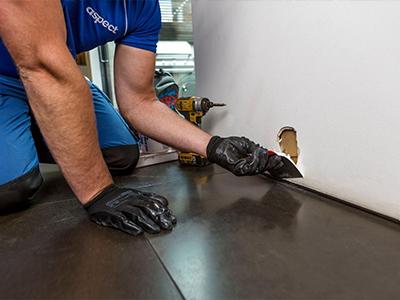 Handyman Companies