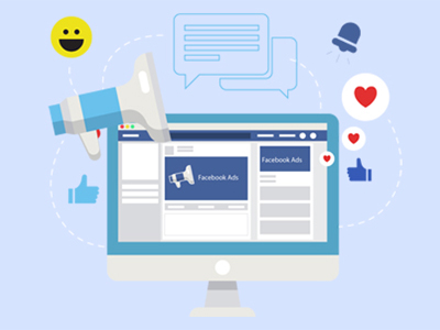 Facebook Ads Features Every Marketer Should Know