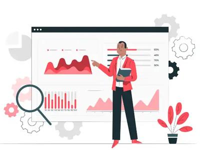 How to Understand User Behavior With Google Analytics