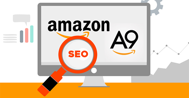 Why hire SEM Reseller for amazon SEO?