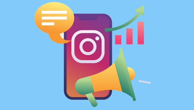SEM Reseller is Your Full-Service Instagram Ad Agency