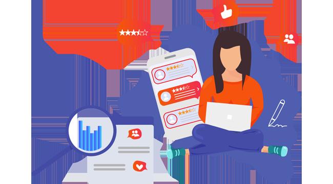Why hire SEM Reseller for Online Reputation Management