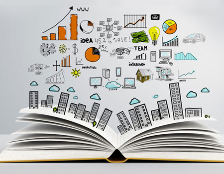 How Improvising SEO services India will help for Education Sector?