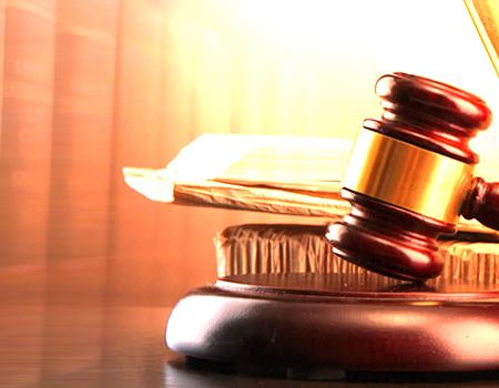 How SEO Company India help lawyers?