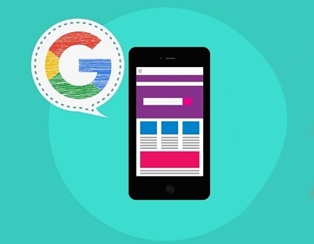 Google announced the deadline for Mobile-First Indexing, September 2020
