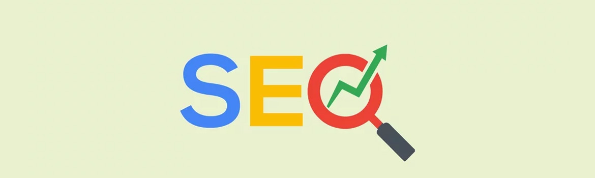 Importance of SEO Services during the downturn