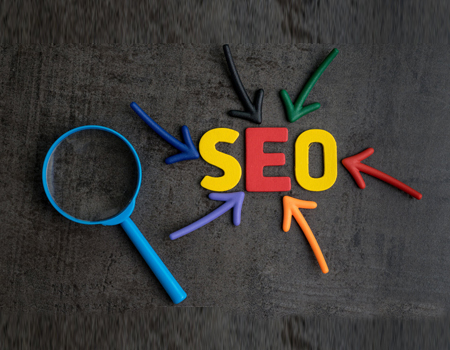 SEO will be the primary focus during downturn for the businesses