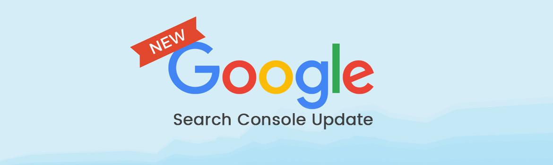 Core Web Vitals' in Search Console
