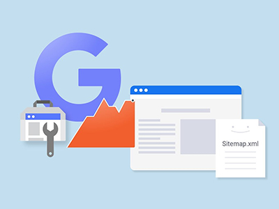 Google Search Console updated with Core Web Vitals report