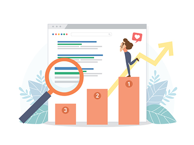 Google's advice to improve your site ranking for future core update