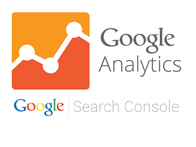How to Combine Google Analytics and Google Search Console?