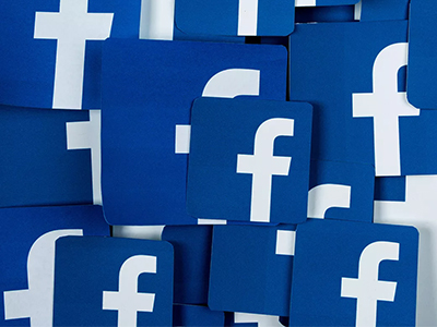 How to get more people to see your posts on Facebook?