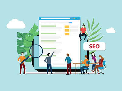 How to measure the SEO performance and results of your website?