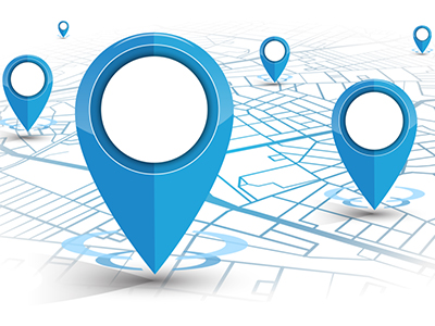 How to Target Multiple Cities Without Hurting Your SEO?