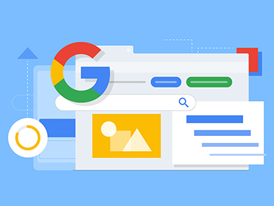 Google Confirmed Launching Subtopics Ranking in Mid-November 2020