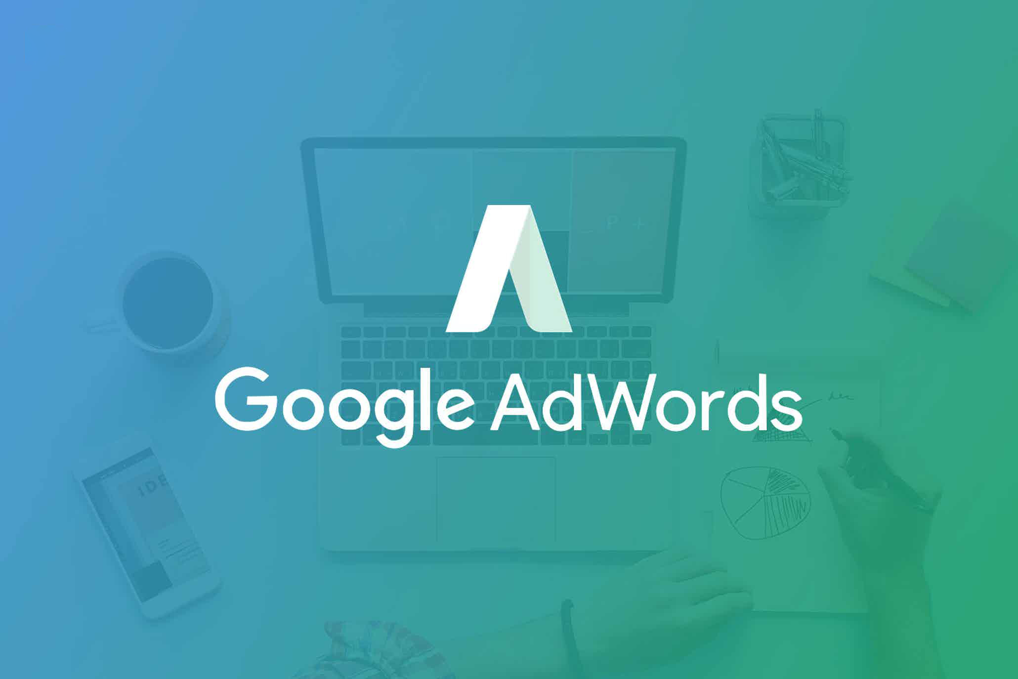 What is Google Adwords Management?