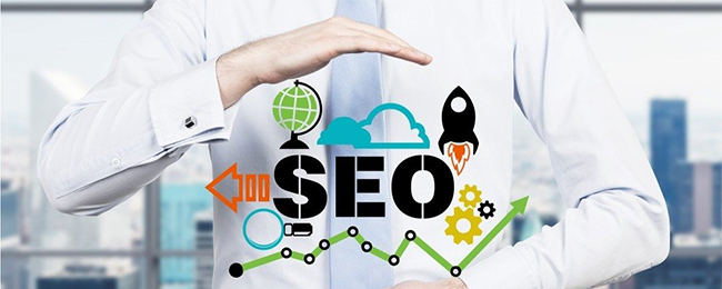 Why hire SEM Reseller for SEO Reseller?